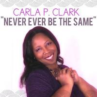 Carla P. Clark Review