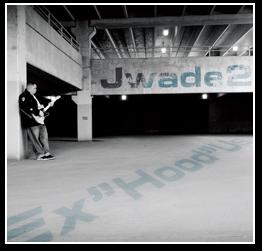 Jwade2  Review