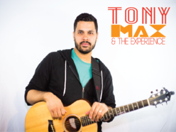 Tony Max Review
