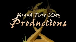brand new day records review