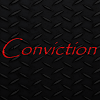 the conviction review