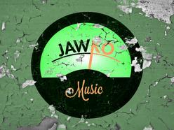 JawKo Review