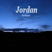 Jordan Review