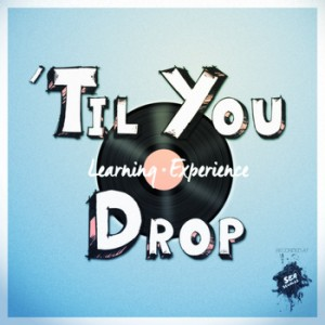 Til You Drop Review