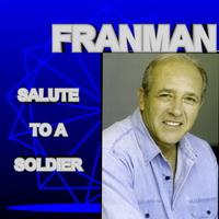 franman review